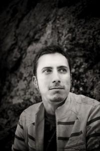 Chris Romero